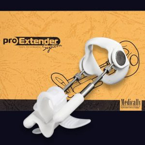 may-tap-pro-extender