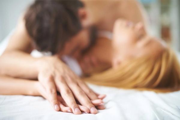 Âm đạo giả giúp nam giới đạt khoái cảm như khi quan hệ thật với bạn gái