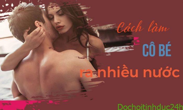 cach-lam-co-be-ra-nhieu-nuoc