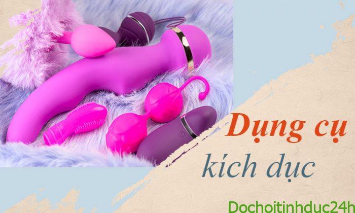 dung-cu-kich-duc-doc-dao